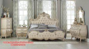 set tempat tidur klasik, set tempat tidur klasik model eropa, set tempat tidur terbaru klasik, set tempat tidur klasik eropa, model set tempat tidur, set kamar tidur, set tempat tidur, set tempat tidur klasik terbaru