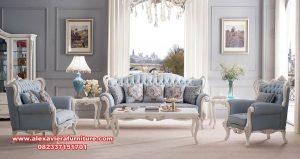 sofa tamu klasik, harga sofa tamu modern, sofa ruang tamu, sofa ruang tamu modern, set kursi tamu, sofa ruang tamu modern klasik duco terbaru, sofa ruang tamu duco, kursi tamu klasik modern