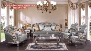 sofa tamu klasik, sofa tamu eropa klasik ukir mewah terbaru, sofa ruang tamu eropa model klasik mewah, sofa ruang tamu ukiran, sofa ruang tamu mewah, sofa kursi mewah, sofa ruang tamu, set kursi tamu, kursi tamu mewah kualitas terbaik