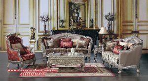 sofa tamu klasik, sofa ruang tamu, set kursi tamu, sofa tamu klasik ukir mewah eropa, sofa ruang tamu eropa model klasik mewah, sofa ruang tamu ukiran, sofa ruang tamu mewah, sofa kursi mewah, kursi tamu mewah kualitas terbaik