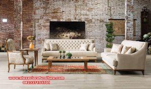sofa tamu modern minimalis rangka kayu jati, sofa ruang tamu jati, set sofa modern minimalis, sofa mewah modern, harga sofa tamu modern, sofa ruang tamu, sofa ruang tamu modern, sofa ruang tamu minimalis
