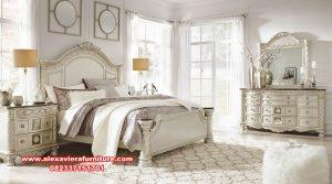 set tempat tidur pengantin, tempat tidur mewah, set tempat tidur klasik, Tempat Tidur pengantin Model Klasik Mewah, model set tempat tidur, set tempat tidur terbaru klasik, set tempat tidur klasik eropa, set kamar tidur