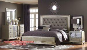 jual set kamar minimalis modern model terbaru, jual kamar set, set tempat tidur model terbaru, kamar set minimalis putih, set tempat tidur modern, harga tempat tidur minimalis modern