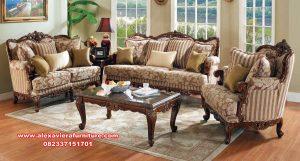 klasik sofa tamu klasik jati model terbaru, sofa tamu klasik, sofa ruang tamu jati, sofa ruang tamu model terbaru, sofa ruang tamu, set kursi tamu, sofa ruang tamu ukiran, sofa ruang tamu mewah