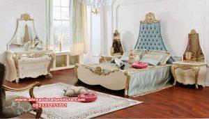 model tempat tidur mewah klasik sultan terbaru, set kamar tidur, set tempat tidur, set kamar mewah modern, model tempat tidur mewah modern, tempat tidur mewah, model set tempat tidur, set kamar mewah klasik
