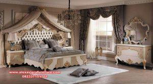 klasik eropa set tempat tidur mewah duco, set tempat tidur klasik eropa, set kamar mewah klasik, set tempat tidur pengantin klasik, set kamar tidur, set tempat tidur, set tempat tidur klasik