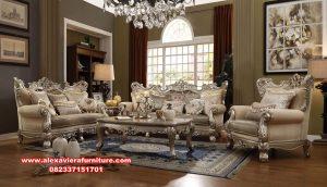 kursi sofa tamu jati klasik ukir terbaru, sofa tamu klasik, sofa ruang tamu jati, sofa tamu ukir, sofa ruang tamu, sofa ruang tamu ukiran, set kursi tamu, sofa ruang tamu model terbaru