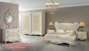 model set kamar mewah terbaru noveta, tempat tidur mewah, model set tempat tidur, set tempat tidur model terbaru, model tempat tidur mewah terbaru, set kamar tidur