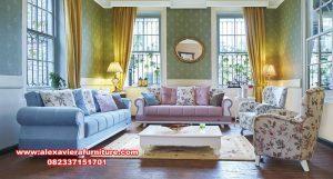 sofa tamu terbaru mewah minimalis duco kt-469