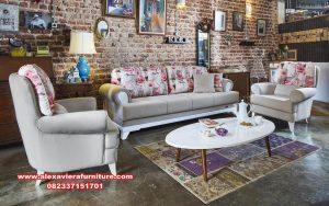 sofa tamu terbaru modern minimalis rangka jati, sofa ruang tamu modern, sofa ruang tamu model terbaru, sofa ruang tamu jati, set sofa modern minimalis, sofa tamu jati, sofa mewah modern
