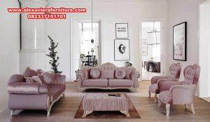 gambar set sofa tamu modern mewah pink lover, sofa kursi mewah, sofa ruang tamu mewah, harga sofa ruang tamu mewah klasik, sofa ruang tamu klasik, sofa ruang tamu model terbaru, harga sofa tamu modern, sofa ruang tamu, sofa ruang tamu modern, sofa ruang tamu minimalis, sofa mewah modern, model sofa ruang tamu, kursi tamu klasik modern, sofa ruang tamu duco, set kursi tamu, sofa ruang tamu ukiran, sofa ruang tamu jati, set sofa modern minimalis, sofa ruang tamu eropa model klasik mewah, kursi tamu mewah kualitas terbaik