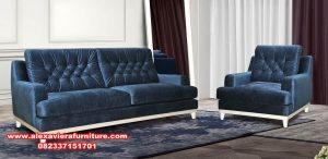 Sofa ruang tamu keluarga modern minimalis cordon blue, sofa ruang tamu mewah modern, sofa mewah modern, kursi tamu mewah kualitas terbaik, sofa ruang tamu, sofa kursi mewah, sofa ruang tamu mewah, sofa tamu modern mewah, sofa kursi tamu mewah eropa royal, sofa ruang tamu eropa model klasik mewah, sofa ruang tamu ukiran, set kursi tamu, sofa ruang tamu model terbaru, sofa ruang tamu modern, harga sofa tamu modern, sofa ruang tamu duco, sofa ruang tamu minimalis, sofa ruang tamu jati, sofa tamu ukir, sofa tamu klasik, model sofa ruang tamu, kursi tamu klasik modern, set sofa modern minimalis