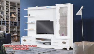 Lemari bufet tv model partisi duco modern venezuela, bufet tv duco putih minimalis putih kaca italy, set bufet  tv modern mewah, rak tv, set bufet tv, set bufet tv minimalis, set bufet tv duco, set bufet tv modern, set bufet tv mewah, set bufet tv model terbaru, model set bufet tv, set bufet tv klasik, set bufet tv jati, set bufet tv jepara, gambar bufet tv, jual bufet tv jati, model set bufet tv modern mewah duco, ukuran bufet tv minimalis