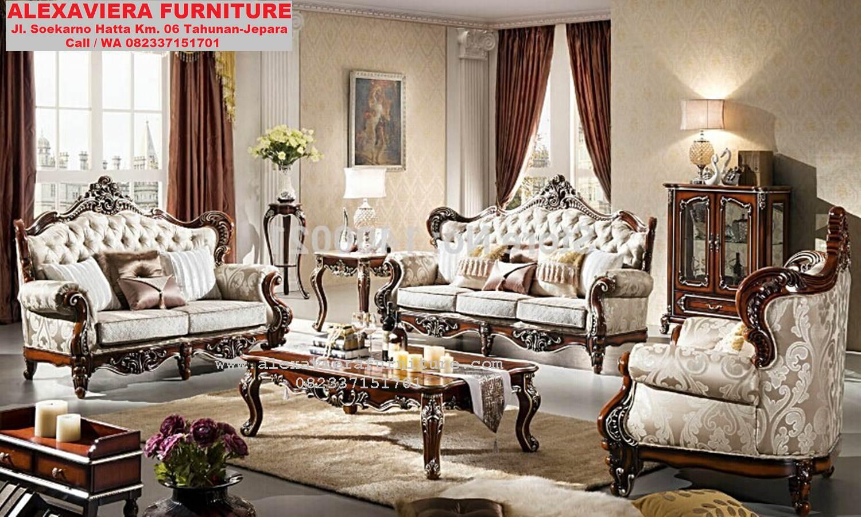 Harga Sofa Ruang Tamu Di Bawah 1 Juta Farmersagentartruizcom